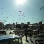 bomba_istanbul_002