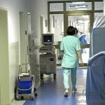 Ебола в България? Изследванията на българина, който е бил в Сиера Леоне, ще излязат тази нощ