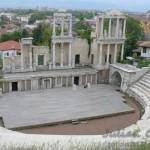 plovdiv_antikata_001