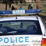 police_car_01