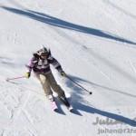 skiing001