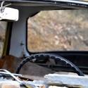 Над 77% от пловдивчани смятат, че шофирането след употреба на алкохол трябва да се забрани