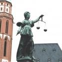 Виктор Соловейчик, Йонко Грозев и Таня Куцарова – Христова са кандидатите за български съдия в ЕСПЧ