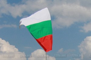 flag_bg2