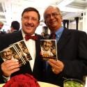 Maxim Behar_India book_3