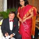 Maxim Behar_India book_4