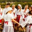 tradicii-Snimkata-pobeditel 2013