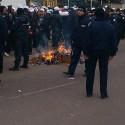 tutun-protesti1