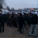 tutun-protesti2
