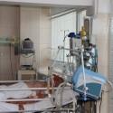 bolnica-VARNA6