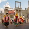 folkfest_plovdiv_2014_015