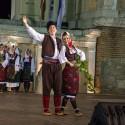 folkfest_plovdiv_2014_030