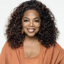 Copy of Oprah Magazine_Chris Craymer