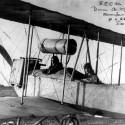 Студенти ще строят копие на първия български самолет