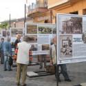 Пловдив разказва за себе си чрез фотоизложба на Главната